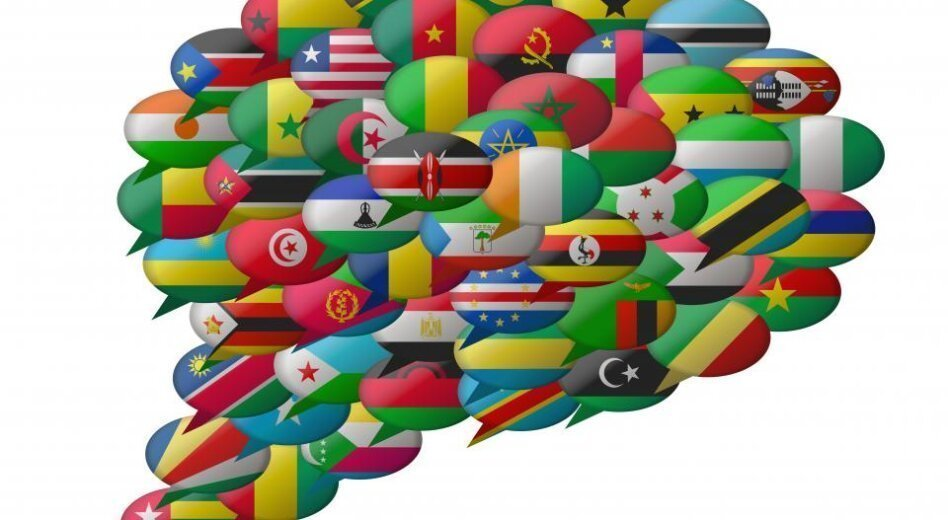 African Localization, a Long-Term Investment
