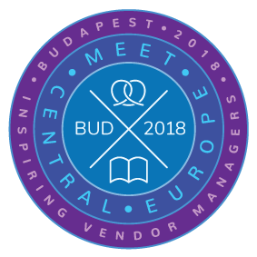 Meet Central Europe Conference 2018