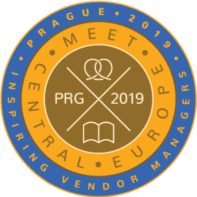 Meet Central Europe Conference 2019