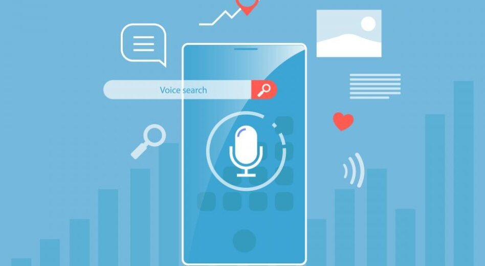 Localizing for Voice Searches